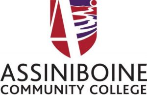Assiniboine Community College