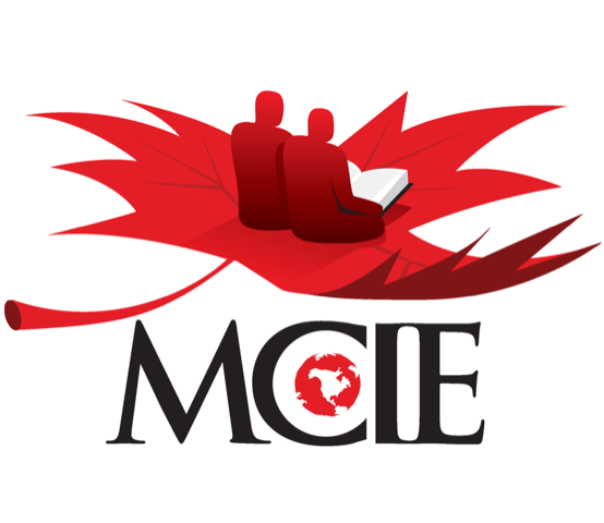 Manitoba Council for International Education