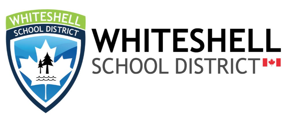 Whiteshell School District